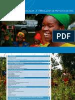 NGO Guide Esp v1..