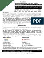 reksa-dana-syariah-mandiri-bukareksa-pasar-uang.pdf