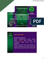 1 DASAR DASAR K3.pdf