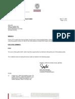 Sample Report (52051470303).pdf
