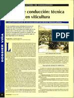 Espaldera  Simple.pdf