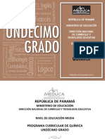 quimica_11deg_2014