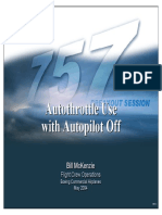 B757_Autothrottle_Use_With_Autopilot_Off.pdf