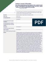 AJE-S-15-00176(1).pdf