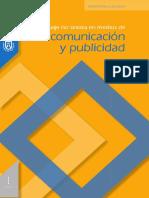8-Lenguaje_no_sexista_en_medios_de_comunicacion_y_publicidad (1).pdf