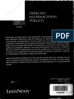 131412163-Derecho-Internacional-publico-Benadava-pdf.pdf