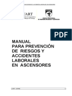 uart.COPIME.ascensores_optimiz ARGENTINA.pdf