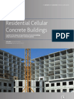 CCIP Cellular Buildings Oct08[1]
