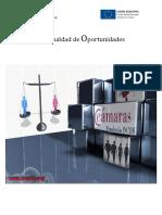 09._IgualdadOportunidades.pdf