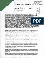 85081_CMS.pdf