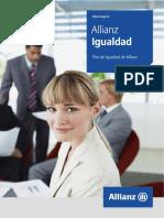 Allianz PdI