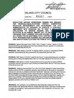85337_CMS.pdf