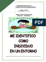 01cs.pdf