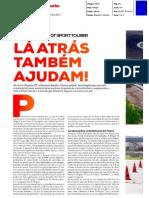 "NOVO RENAULT MÉGANE SPORT TOURER GT 1.6 dCi 165 NA ""TURBO"".pdf"