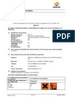 FDS JET A1 Diciembre2012 Tcm7-619312