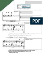Cg Worksheet 06