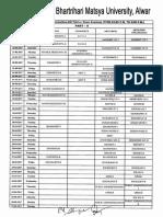 ba part 2.pdf