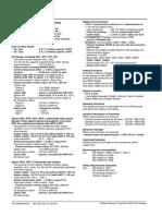 GS01R04B04-00E-E_RCCX_2015_Dimensiones-6-10