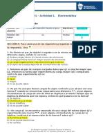 MIII– U1 – Actividad 1.   Electrostática.docx