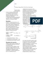 Sintesís de 2,3-Difenilquinozxalina