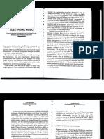 Stockhausen_Karlheinz_1972_1989_Four_Criteria_of_Electronic_Music.pdf