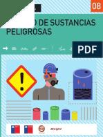 10.manejo-sustancias-peligrosas.pdf