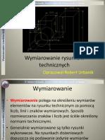 Wymiarowanie rysunków technicznych.pdf