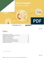 guia+completo+de+Inside+Sales+(1).pdf