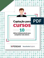 wpensar-RD-ebook-captacao-cursos.pdf