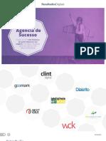 quero-ser-uma-agencia-de-sucesso.pdf