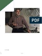 Dossier Paulino Viota (El Viejo Topo)