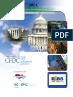 2007_Ethanol_Fact_Book.pdf