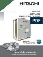 IHMUS-RVTAR001_Rev01_Abr2014_Splitão_Série_E7.pdf