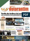 Gazeta de Votorantim, Edição 211