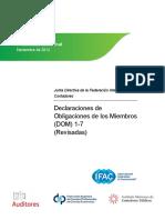 dom 2012.pdf