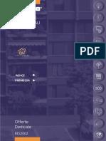 08_BT88_strutture_residenziali_I.pdf