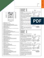 MANUALE USO G701N.pdf