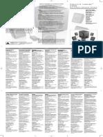 Creative Inspire P580 Quick Start.pdf