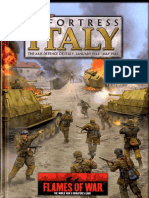 Flames of War - Fortress Italy.pdf