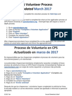 cps volunteer process 3 27 17