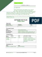 Software-Test-Plan-Template.doc