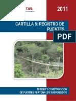 11_Cartilla_5_Registro_de_Puentes, 1006.pdf