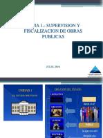TEMA 1.-SUPERVISION Y FISCALIZACION DE OBRAS PUBLICAS.pdf
