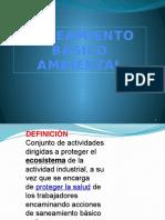 SANEAMIENTO BÁSICO AMBIENTAL.pptx