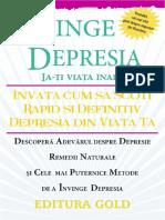 Invinge Depresia - Ia-ti Viata Inapoi.pdf