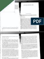 maingueneau Discurso, enunciado, texto.pdf