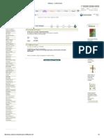 Antartica - Confirmación.pdf