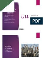 Tema4_1415.pdf