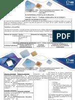 Guía de Actividades y Rúbrica de Evaluación-Fase 4-Unidad 2