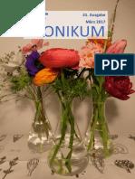 tonikum_31